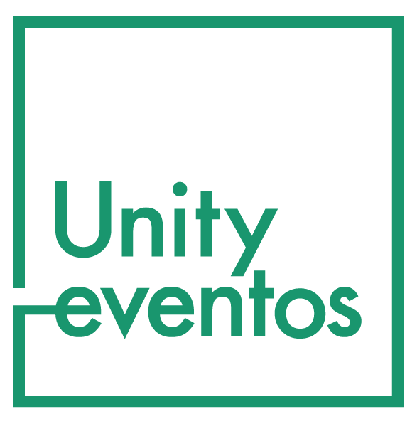 Roadshow Suse Expert Days 2018 | Unity Eventos